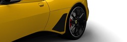 Evora GT 410 Yellow 0007-A