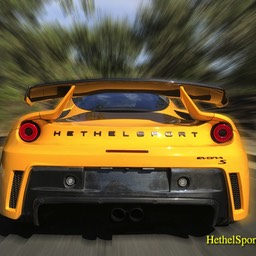 HethelSport 170929-6169Blur Halo Tail Lights_web